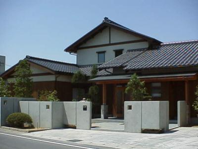 IkedaMichinori_works01