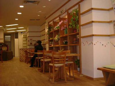 IkedaMichinori_works02