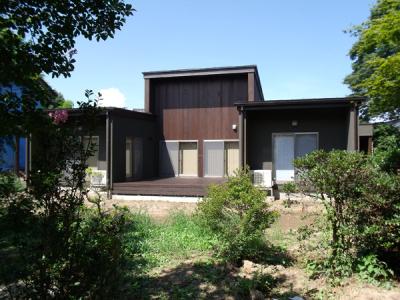 OonoHirokazu_works02