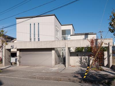 ieyamamakoto_works02