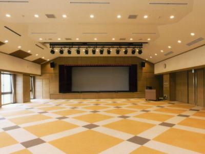 nakagawakiyoshi_works02