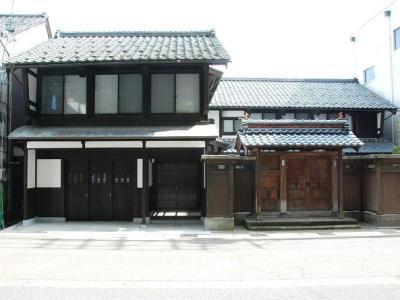 takashimatakeshi_works01