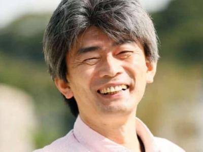 アトリエフルカワ一級建築士事務所 代表 古川泰司 氏
