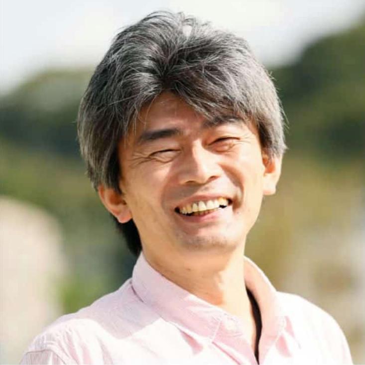 アトリエフルカワ一級建築士事務所 代表 古川 泰司 氏